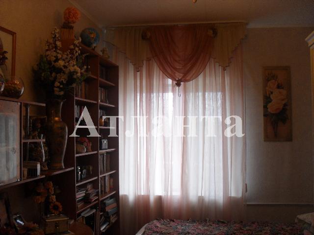Продается дом на ул. Песочная — 110 000 у.е. (фото №6)
