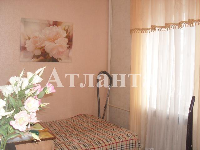 Продается дом на ул. Песочная — 110 000 у.е. (фото №7)