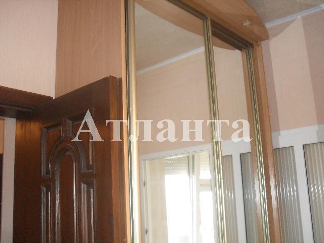 Продается дом на ул. Песочная — 110 000 у.е. (фото №8)
