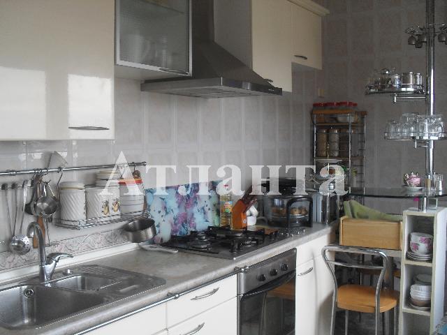 Продается дом на ул. Песочная — 110 000 у.е. (фото №9)