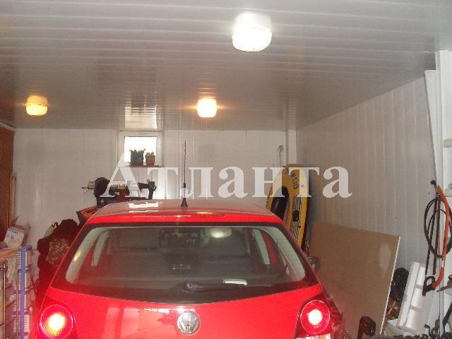 Продается дом на ул. Песочная — 110 000 у.е. (фото №10)