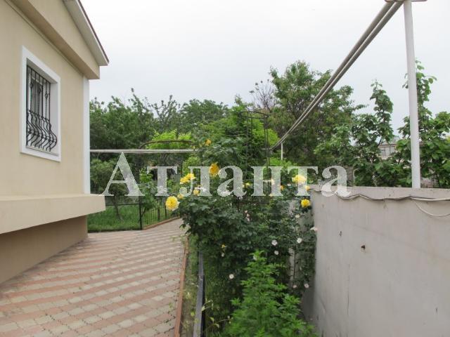 Продается дом на ул. Песочная — 110 000 у.е. (фото №11)