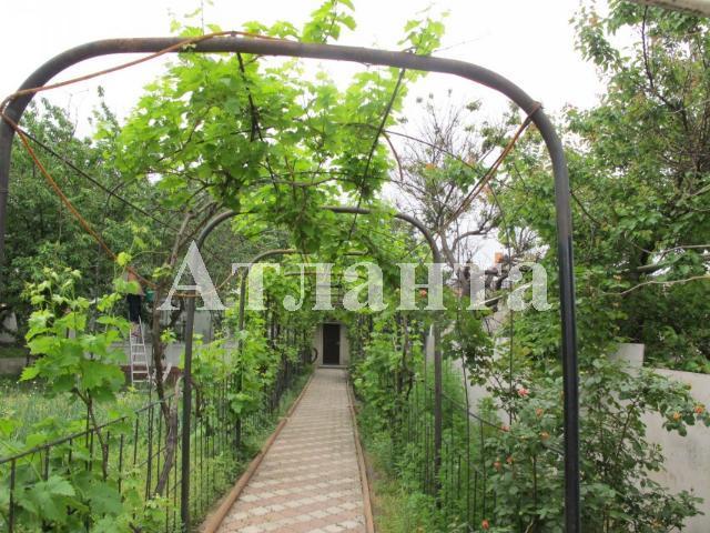 Продается дом на ул. Песочная — 110 000 у.е. (фото №13)