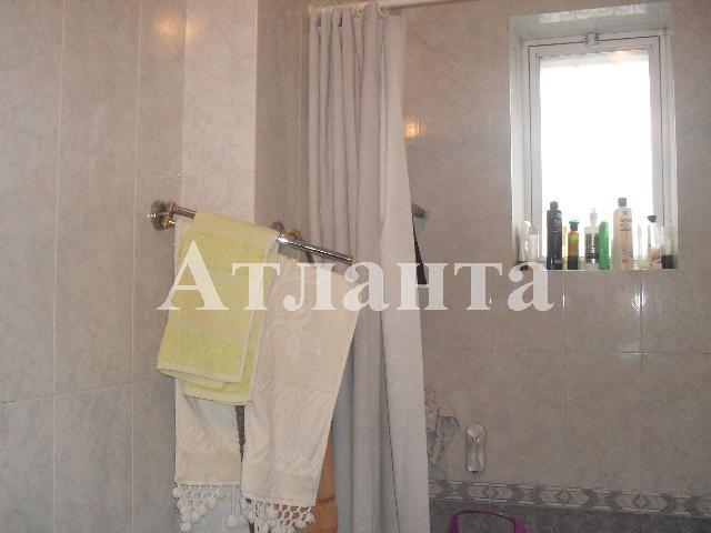 Продается дом на ул. Песочная — 110 000 у.е. (фото №15)