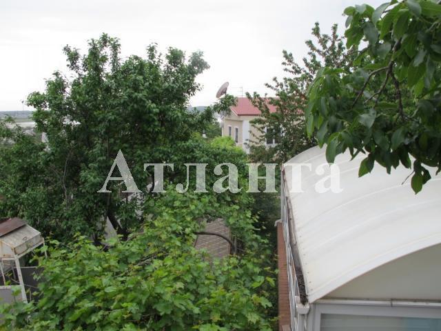 Продается дом на ул. Песочная — 110 000 у.е. (фото №16)