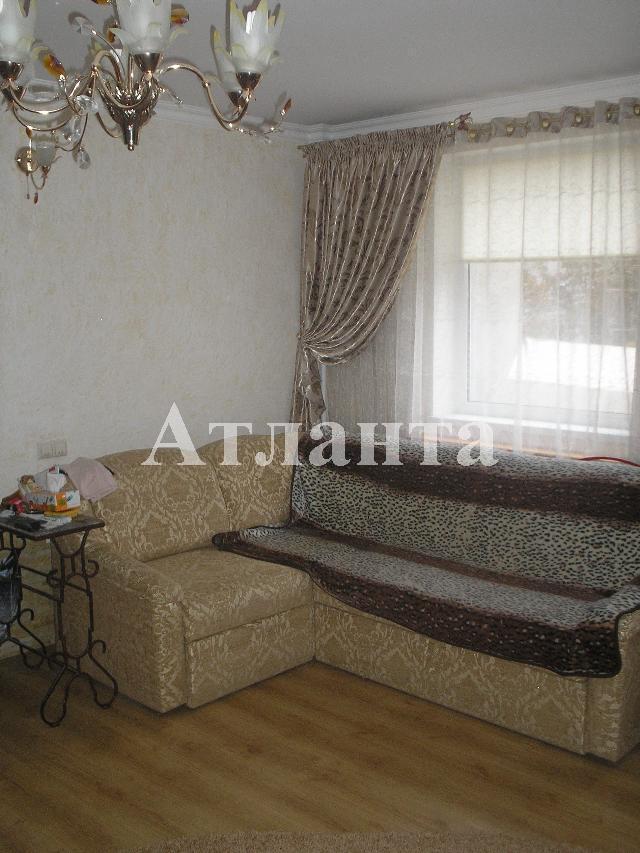 Продается дом на ул. Морская — 122 000 у.е.