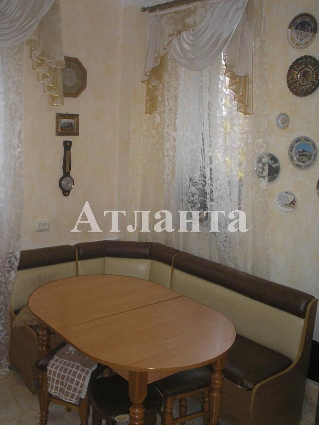 Продается дом на ул. Морская — 122 000 у.е. (фото №2)