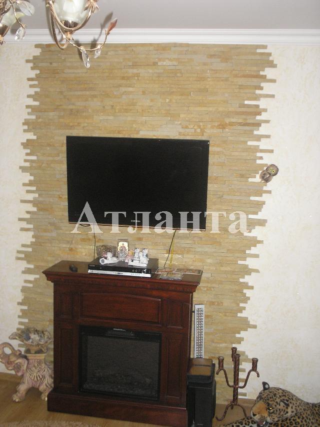 Продается дом на ул. Морская — 122 000 у.е. (фото №3)