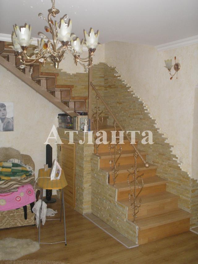 Продается дом на ул. Морская — 122 000 у.е. (фото №4)