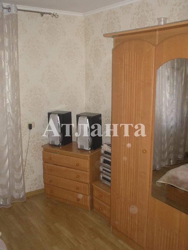 Продается дом на ул. Морская — 122 000 у.е. (фото №5)