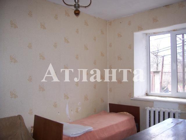 Продается дом на ул. Молодежная — 50 000 у.е. (фото №4)