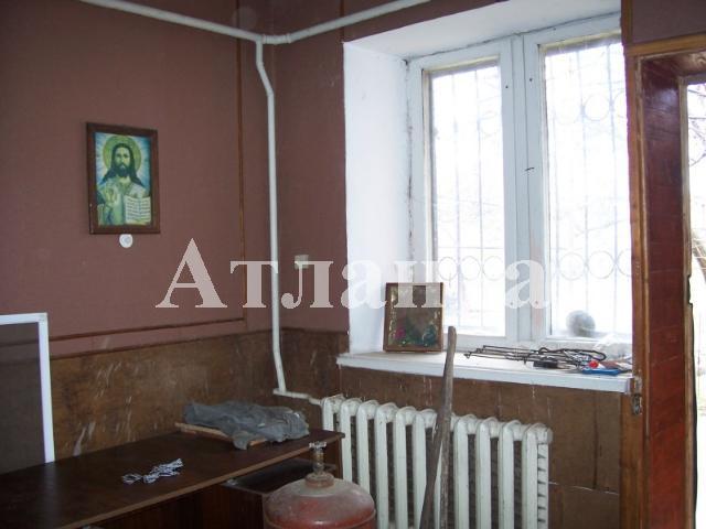 Продается дом на ул. Молодежная — 50 000 у.е. (фото №5)