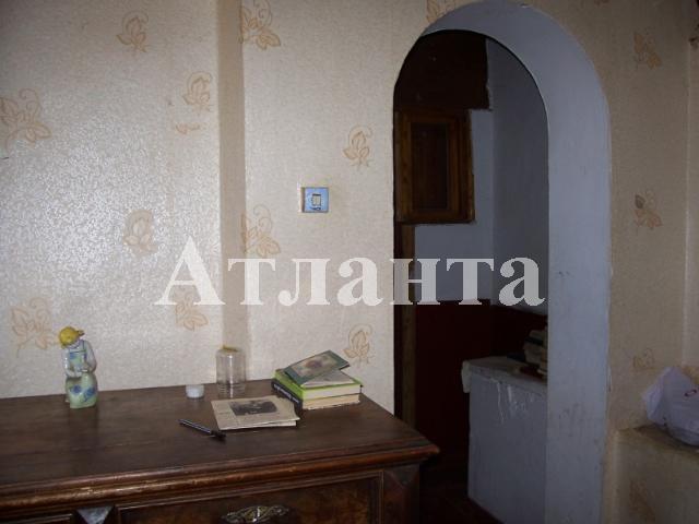 Продается дом на ул. Молодежная — 50 000 у.е. (фото №6)