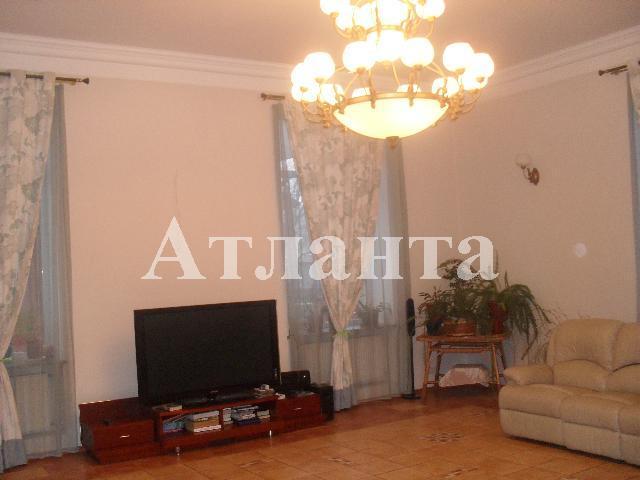 Продается дом на ул. Солнечная — 400 000 у.е.