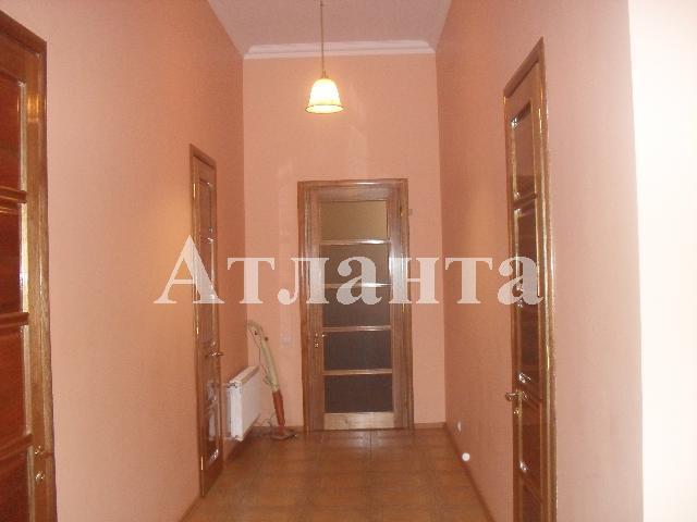 Продается дом на ул. Солнечная — 400 000 у.е. (фото №3)