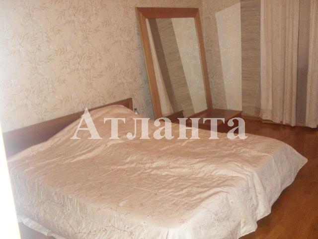 Продается дом на ул. Солнечная — 400 000 у.е. (фото №4)