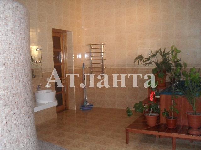 Продается дом на ул. Солнечная — 400 000 у.е. (фото №7)