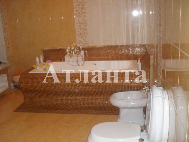 Продается дом на ул. Солнечная — 400 000 у.е. (фото №8)