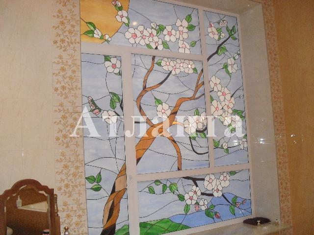 Продается дом на ул. Солнечная — 400 000 у.е. (фото №9)