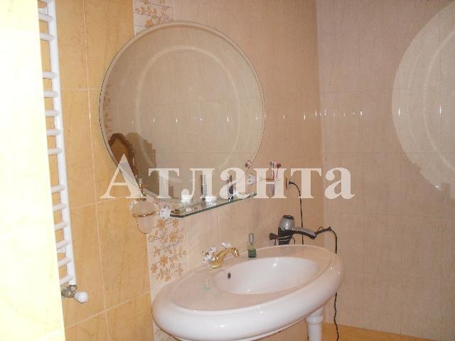 Продается дом на ул. Солнечная — 400 000 у.е. (фото №10)