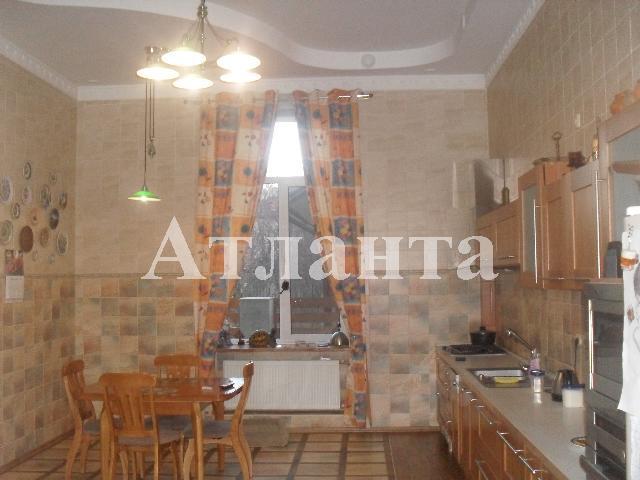 Продается дом на ул. Солнечная — 400 000 у.е. (фото №11)