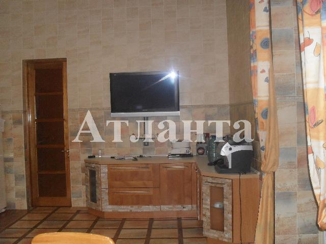 Продается дом на ул. Солнечная — 400 000 у.е. (фото №12)