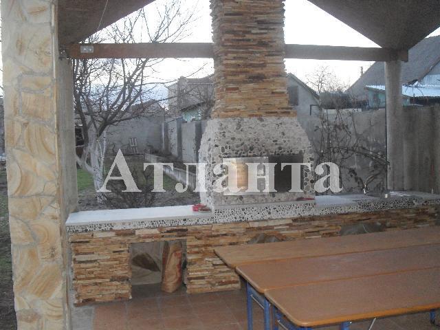 Продается дом на ул. Солнечная — 400 000 у.е. (фото №13)