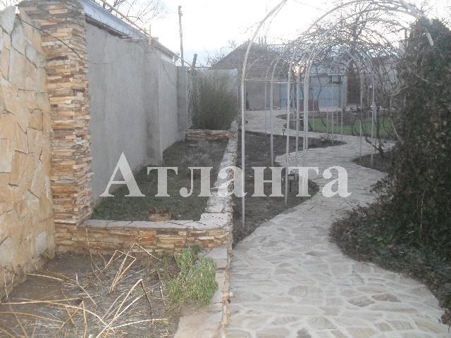 Продается дом на ул. Солнечная — 400 000 у.е. (фото №14)
