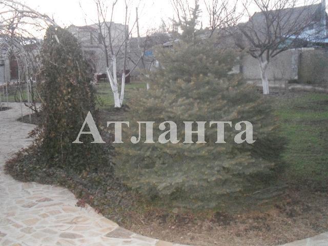 Продается дом на ул. Солнечная — 400 000 у.е. (фото №15)