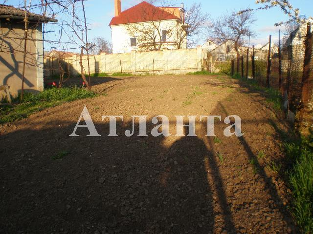 Продается дом на ул. Юбилейная — 60 000 у.е.