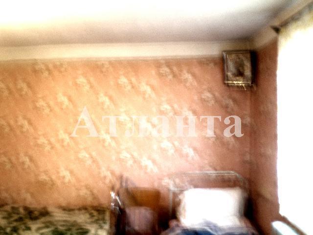 Продается дом на ул. Юбилейная — 60 000 у.е. (фото №2)