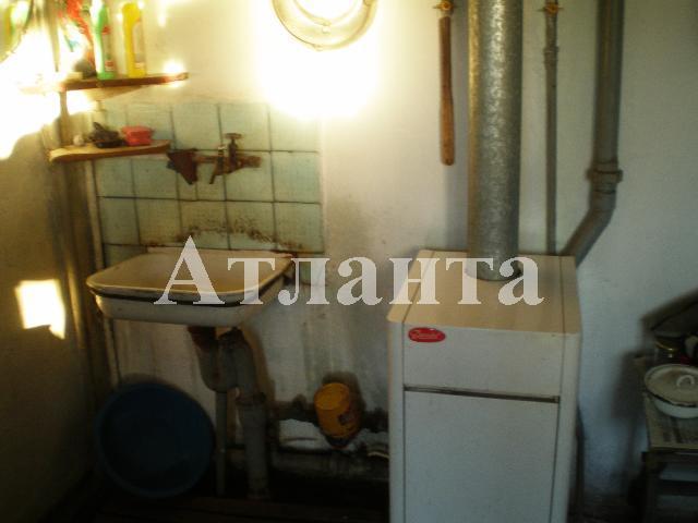 Продается дом на ул. Юбилейная — 60 000 у.е. (фото №3)