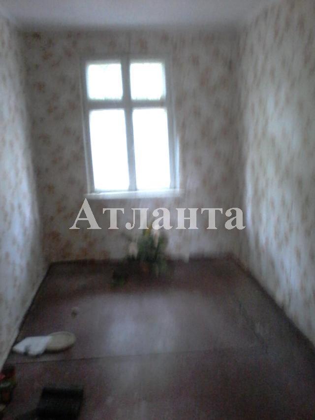 Продается дом на ул. Солнечная — 8 000 у.е. (фото №3)