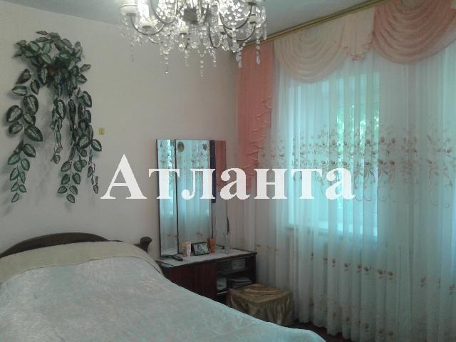 Продается дом на ул. Солнечная — 80 000 у.е. (фото №4)