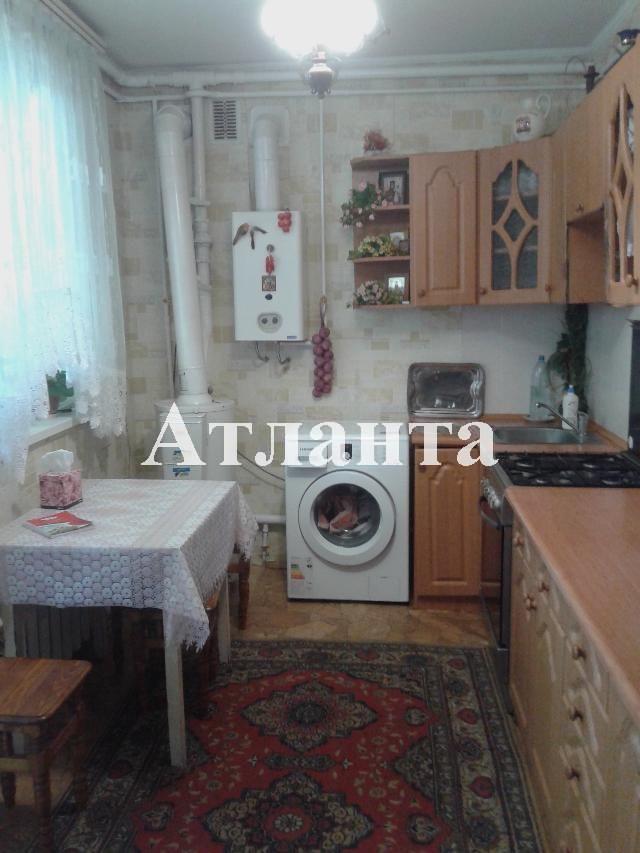 Продается дом на ул. Солнечная — 80 000 у.е. (фото №8)