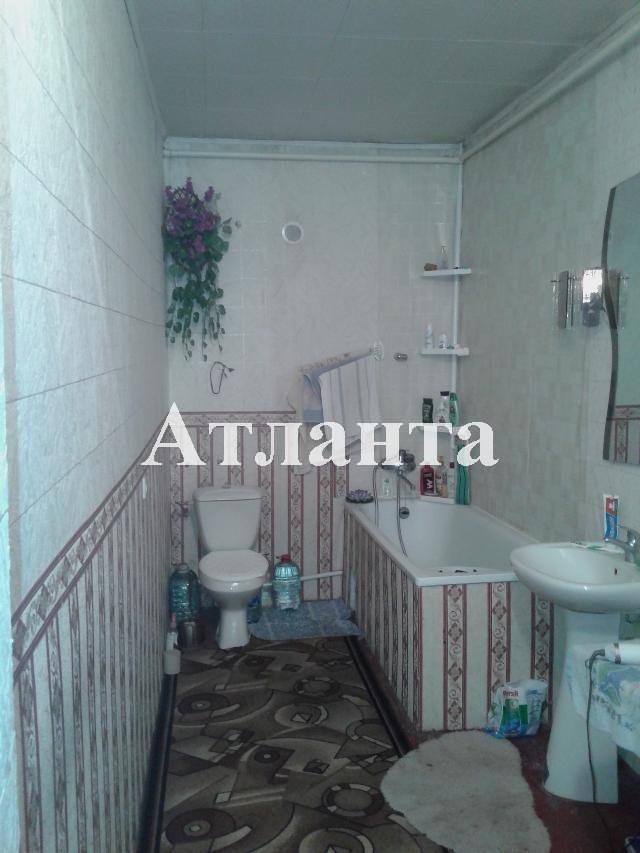 Продается дом на ул. Солнечная — 80 000 у.е. (фото №9)