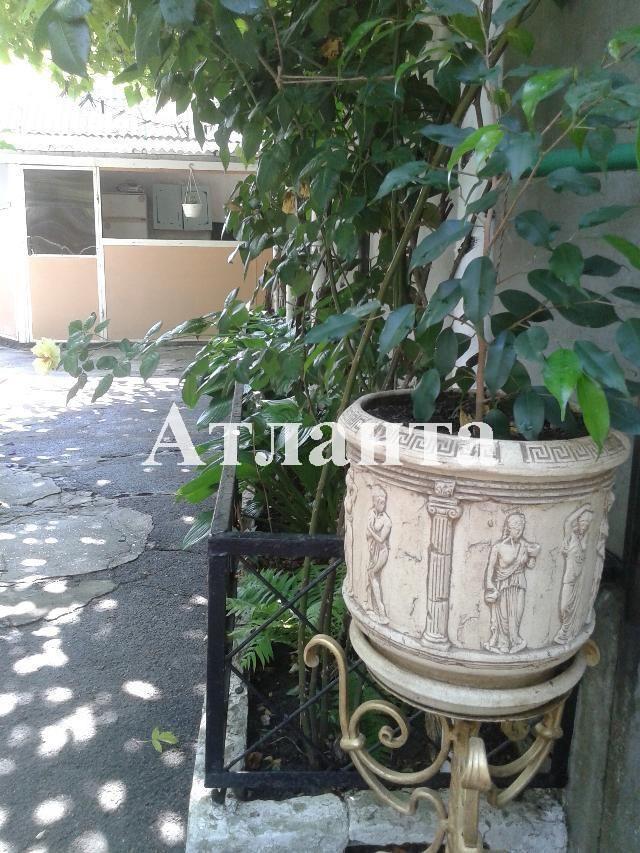 Продается дом на ул. Солнечная — 80 000 у.е. (фото №10)