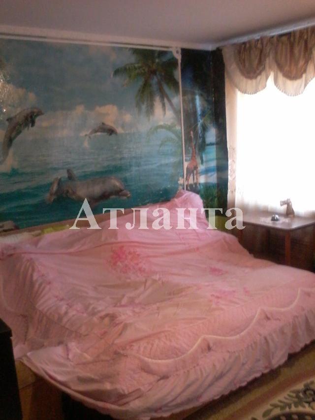 Продается дом на ул. Школьная — 18 000 у.е. (фото №5)