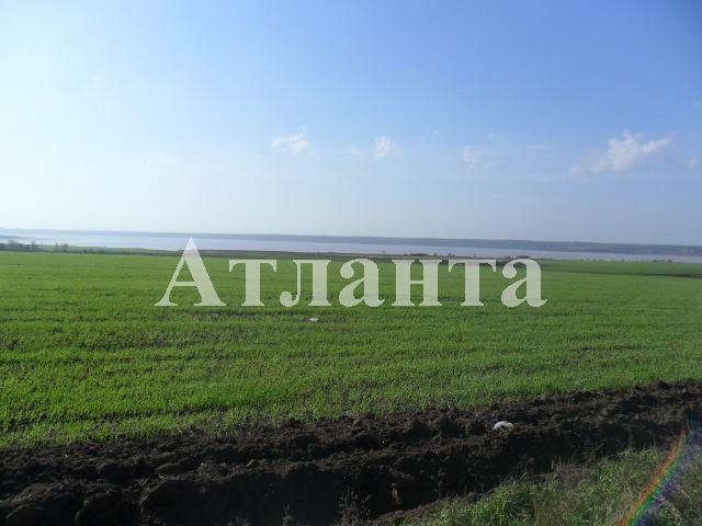 Продается земельный участок на ул. Вишневая — 8 000 у.е.