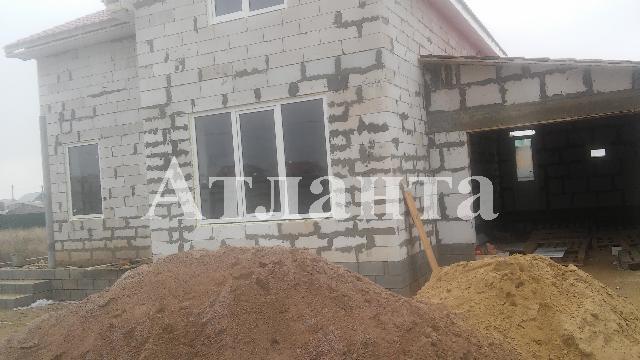 Продается дом на ул. Радужная — 41 000 у.е.