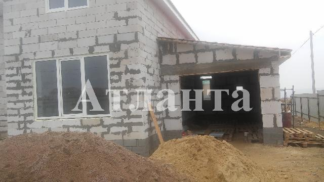 Продается дом на ул. Радужная — 41 000 у.е. (фото №2)
