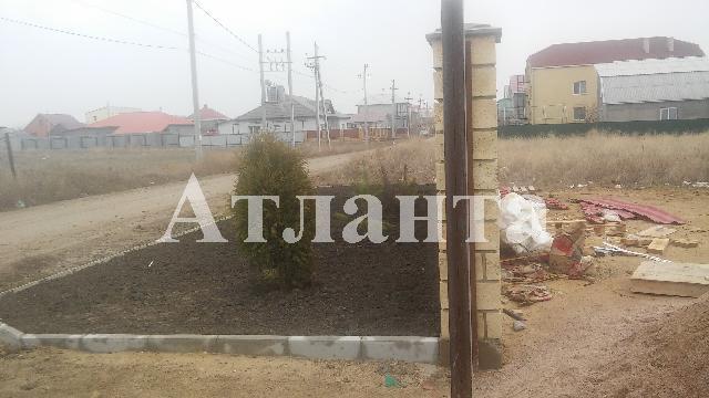 Продается дом на ул. Радужная — 41 000 у.е. (фото №3)
