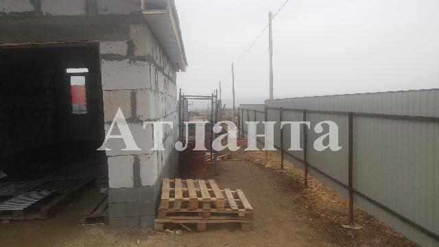 Продается дом на ул. Радужная — 41 000 у.е. (фото №4)