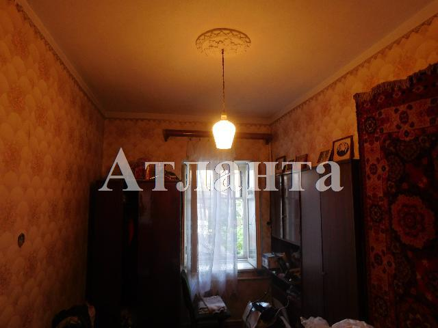 Продается дом на ул. Цимлянская — 38 000 у.е. (фото №3)