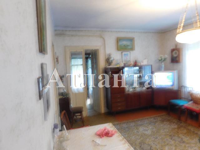 Продается дом на ул. Цимлянская — 38 000 у.е. (фото №4)