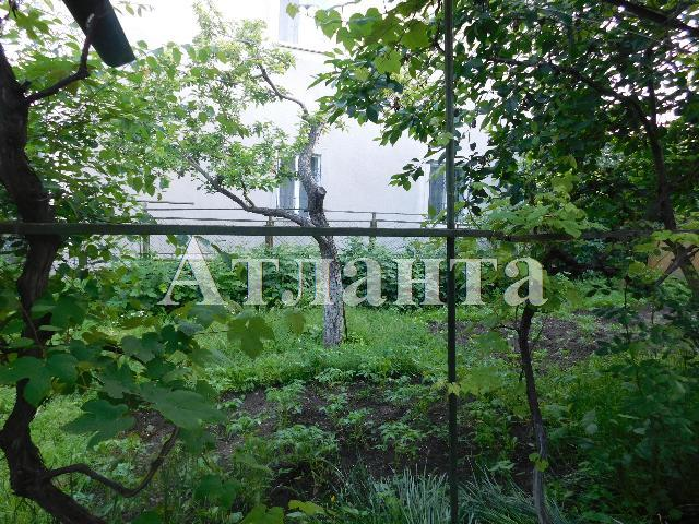 Продается дом на ул. Цимлянская — 38 000 у.е. (фото №5)