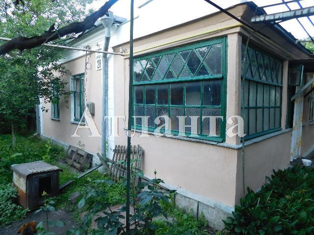 Продается дом на ул. Цимлянская — 38 000 у.е. (фото №6)