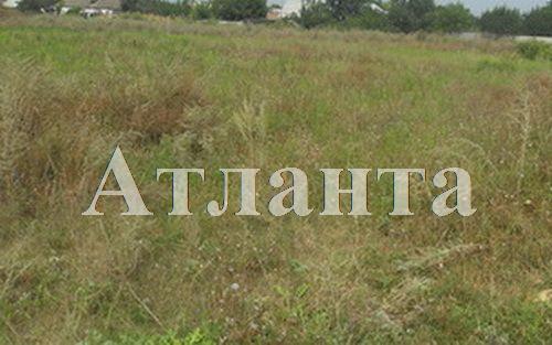 Продается земельный участок на ул. Овражная — 5 000 у.е.