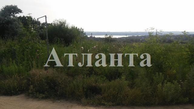 Продается дом на ул. Ореховая — 16 000 у.е.