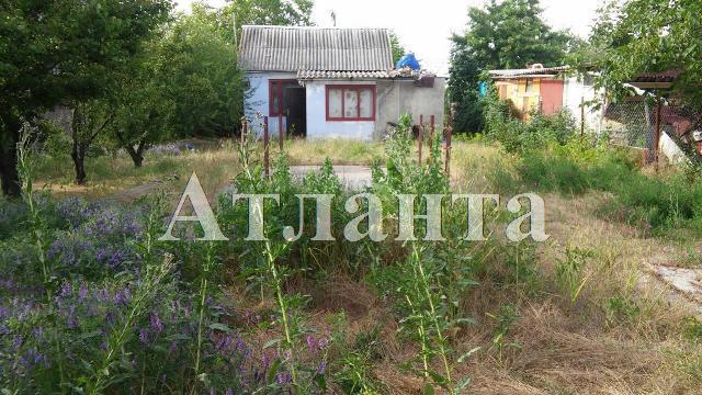 Продается дом на ул. Ореховая — 16 000 у.е. (фото №3)